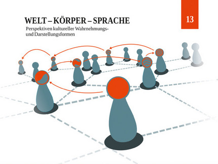 Cover Buch Virality and Morphogensis of Right Wing Internet Populism