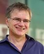 Prof. Dr. Axel Bronstert