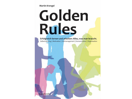 Cover Golden Rules