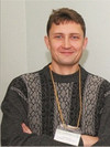Picture of Andrey R. Grabeklis