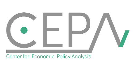 Center for Economic Policy Analysis
