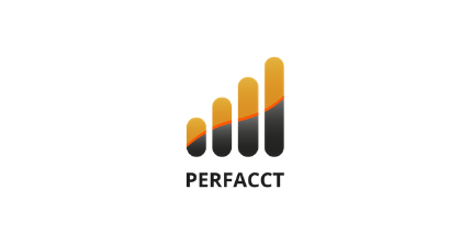 PERFACCT - Performance Acceleration Technologies