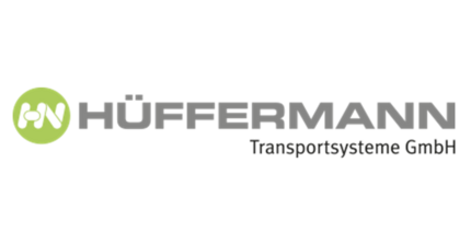 Hüffermann Transportsysteme GmbH
