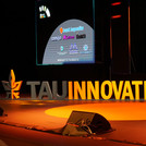 TAU Innovation Conference