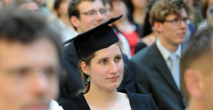 What is a dissertation for phd