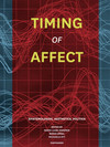 Timing of Affect Cover