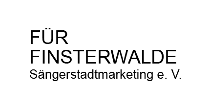 Sängerstadtmarketing e.V.