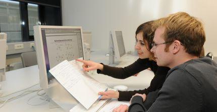 Online Bewerbung An Der Uni Potsdam Studienplatz 5
