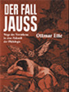 "Cover ""Der Fall Jauss"""