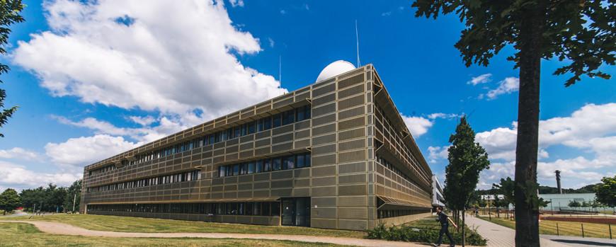 Uni Potsdam Masterstudiengänge