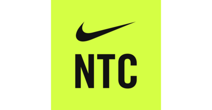 Nike (Training Club)