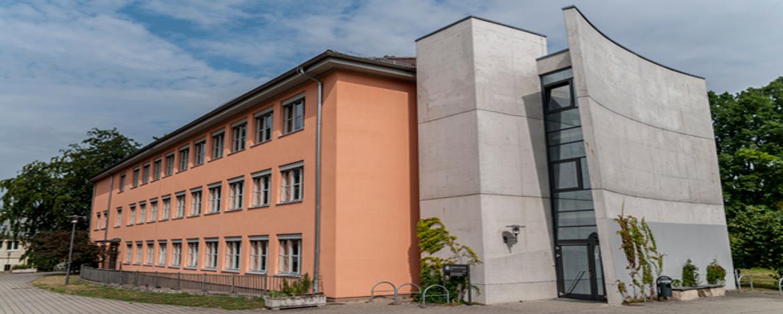 Uni Potsdam Corona