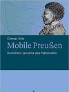 "Cover ""Mobile Preußen"""