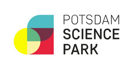 Logo Potsdam Science Park