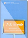 "Cover ""Aub in Aub."""