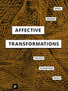 Affective Transformations Cover
