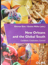 "Cover ""New Orleans and the Global South"""