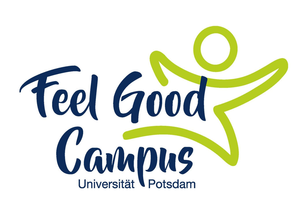 Forum Studis - Feel Good Campus
